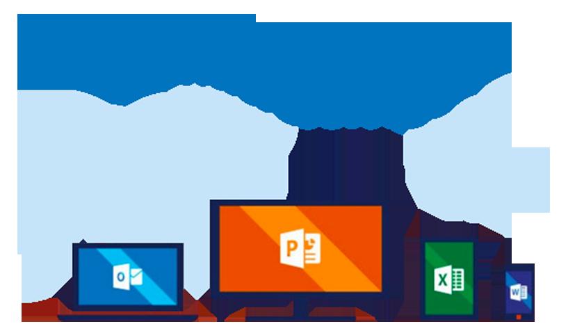 System4u&Microsoft365