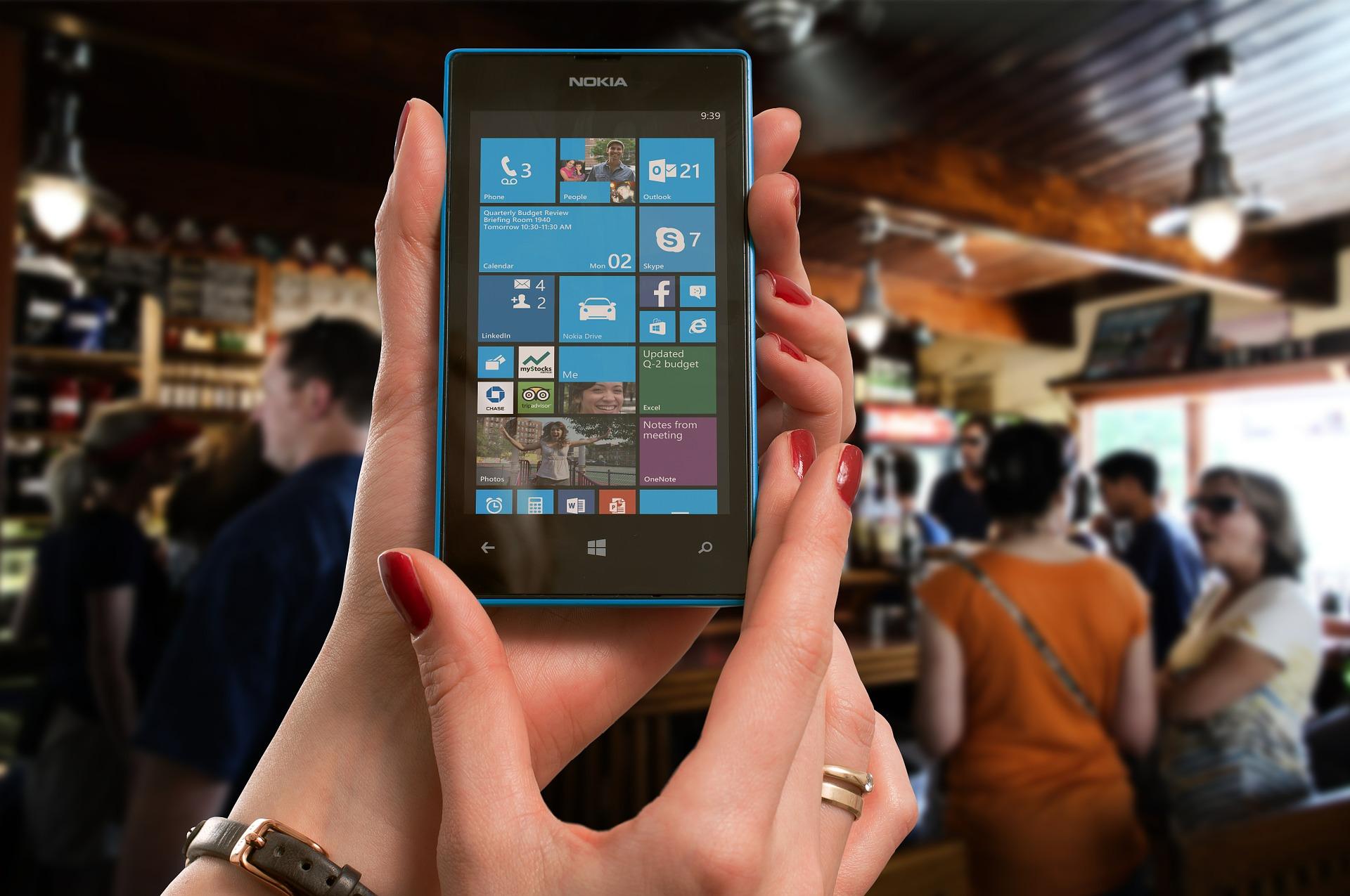 Microsoft 365 pro firmy